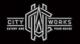 City Works Fort Worth Gift Card