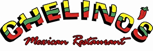 Chelino's Mexican Restaurant Gift Card