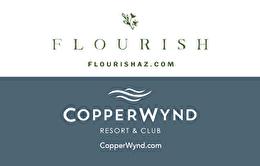 CopperWynd Resort & Club Scottsdale Gift Card
