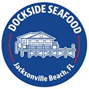 Dockside Seafood Restaurant Gift Card