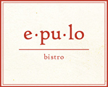 Epulo Bistro Gift Card
