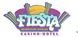 Fiesta Casinos Gift Card