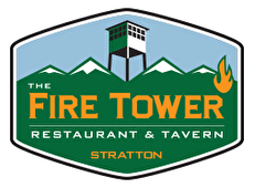 Fire Tower Restaurant & Tavern Gift Card