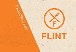 Flint Gift Card