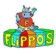 Flippo's Kids Playground & Cafe Gift Card