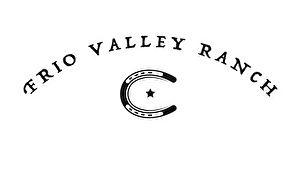 Frio Valley Ranch Gift Card