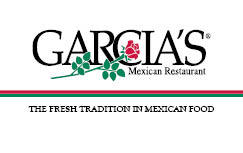 Garcia's Mexican Restaurant  Gift Card