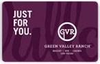 Green Valley Ranch, Resort, Casino & Spa Gift Card