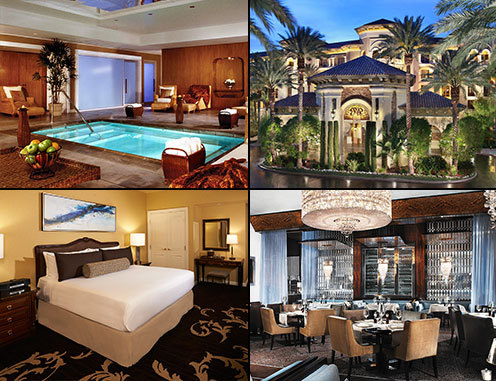 green valley ranch resort casino spa gift cards. Black Bedroom Furniture Sets. Home Design Ideas