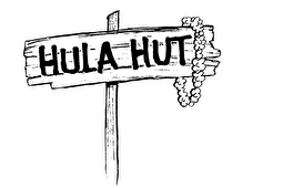 Hula Hut - Little Elm Gift Card