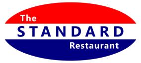 The Standard Restaurant - Ft. Myers Gift Certificate