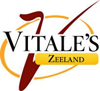 Vitale's Pizza Zeeland Gift Card