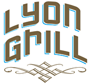 Lyon Grill Gift Card