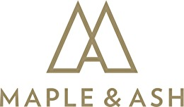 Maple & Ash - Scottsdale Gift Card