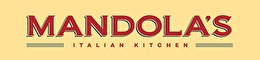 Mandola's Italian Kitchen Gift Card
