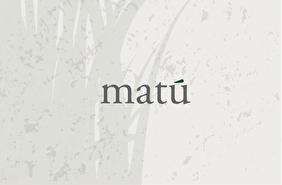 Matū Gift Card