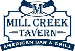 Mill Creek Tavern Gift Card