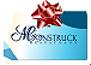 Moonstruck Restaurant Gift Card