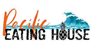 Pacific Eating House Gift Card