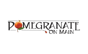 Pomegranate on Main Gift Card