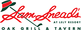 Sam Snead's Tavern at Lely Resort Gift Card