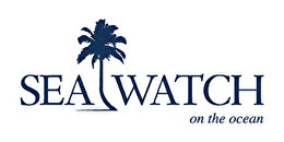 Sea Watch Restaurant Gift Card