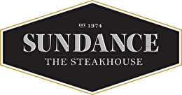 Sundance The Steakhouse Gift Card
