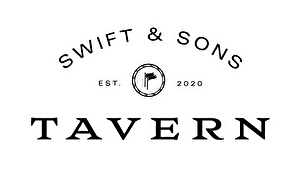 Swift & Sons Tavern and Oyster Bar Gift Card