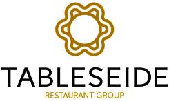 Tableseide Restaurant Group Gift Card