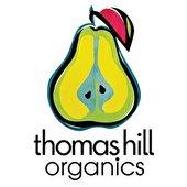 Thomas Hill Organics Gift Card