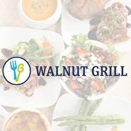 Walnut Grill Gift Card