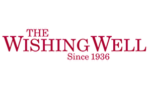 The Wishing Well Gift Card