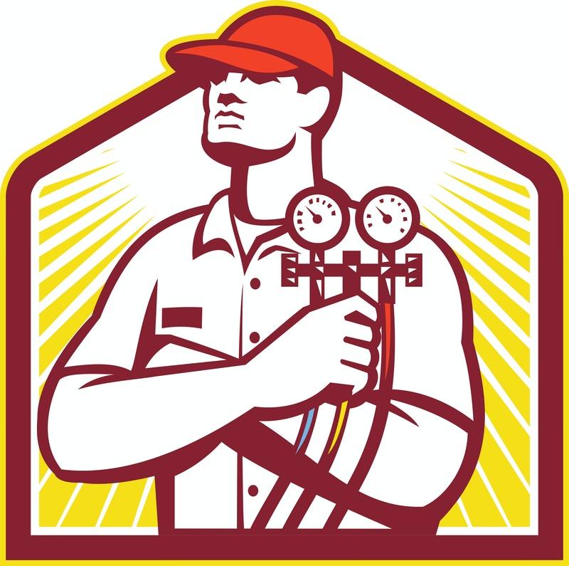 St. petersburg commercial ac repair