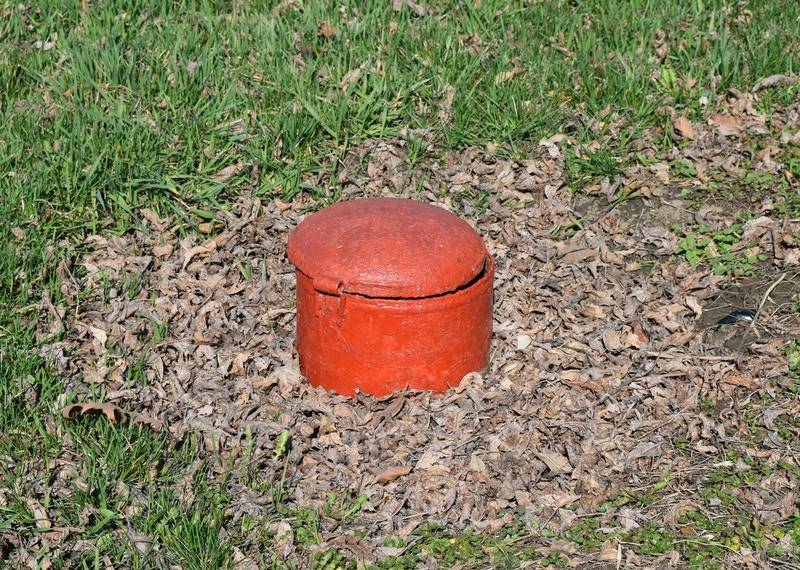Septic systems chicago
