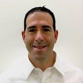 Bruce Greenstein