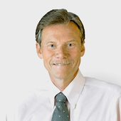 Steve Shulman