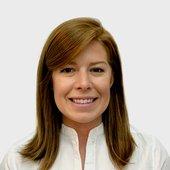 Lindsey Eigenbrode