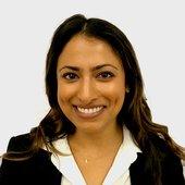 Shilpa Patel