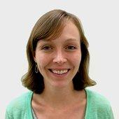 Allison Keane Barr