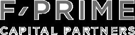 F-Prime Capital Partners