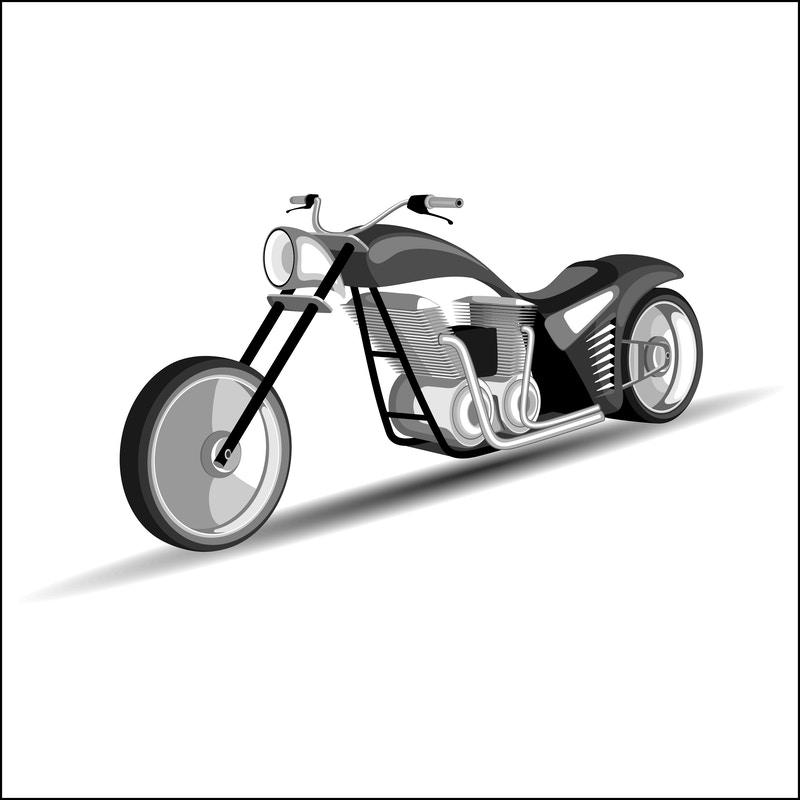 Motorcycle dealer baltimore maryland