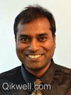 Dr. Eash Hoskote(Paediatrician,Neonatologist)