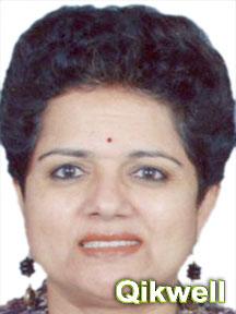 Dr. Reeta Biliangady(Fertility Specialist)