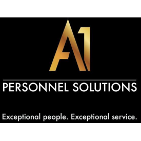 other jobs from a1 personnel solutions inc - Warehouse Specialist