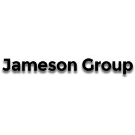 Entrevestor - Entrepreneurial Project Coordinator at Jameson Group