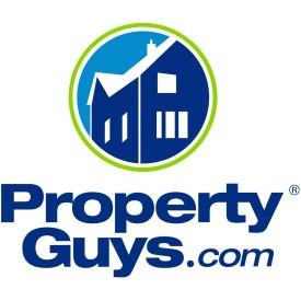 Property Guys St Albert