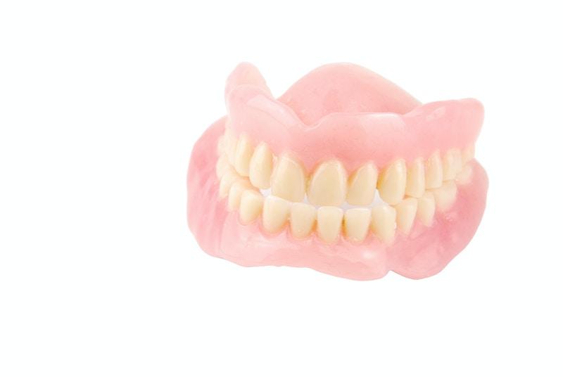 Dental implants cape town