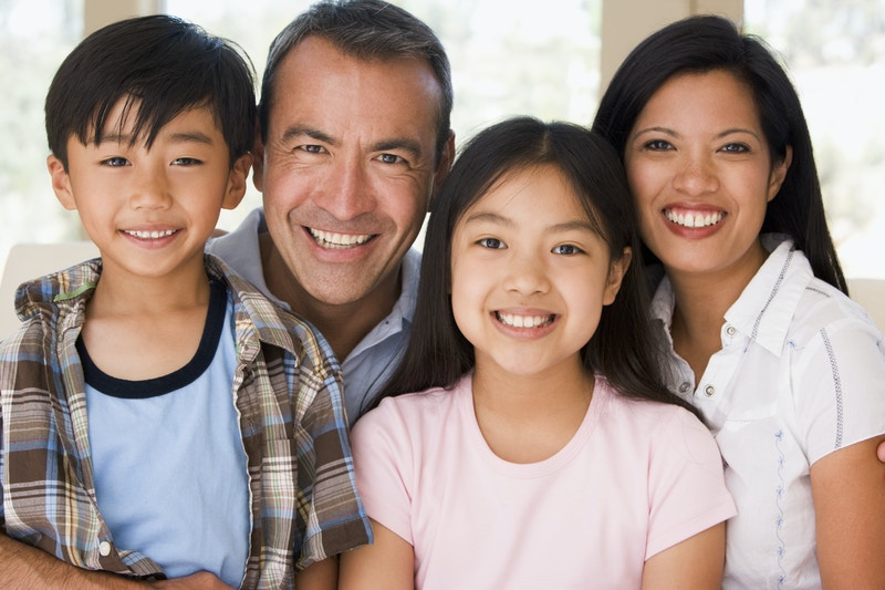 Family law attorneys in orange county