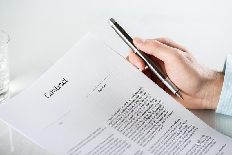 Columbus oh criminal lawyer consultation