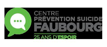 LogoCPSFaubourg